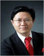 William Wang