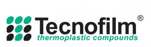 logo Tecnofilm
