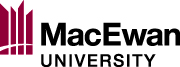 http://www.macewan.ca/wcm/SchoolsFaculties/Business/index.htm