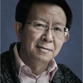 wang-shiyu